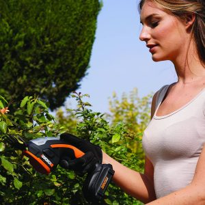 Best Battery Operated Grass Shears Reviews