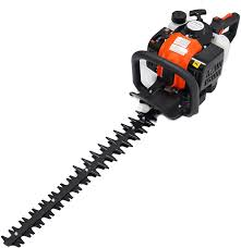 ToolTuff 24 inch Gas Trimmer