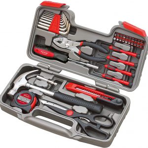 What are the Best Toolkits for Home Owners?
