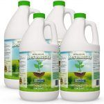 PURE 20% Industrial Strength Natural Vinegar