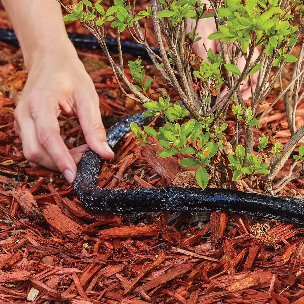 Best Soaker Hose for Trees Reviews and Buying Guide 2021