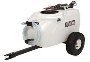 Best Pull-Behind Sprayer Reviews and Buying Guide 2021