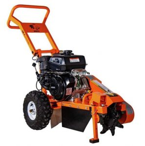 Best Stump Grinders Reviews and Buying Guide 2021