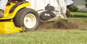 Best Tow-Behind Tiller Reviews and Buying Guide 2021