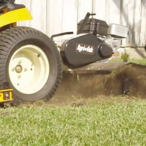 What are the Best Tow-Behind Tillers?