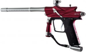 Best Automatic Paintball Guns Reviews and Buying Guide 2021