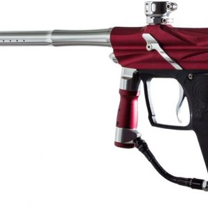 What are the Best Automatic Paintball Guns?