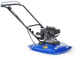 Best Hover Mower Reviews and Buying Guide for 2021