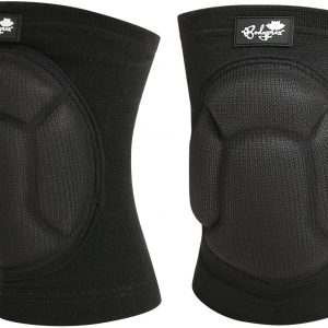 What are the Best Paintball Knee Pads?