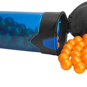 Best Paintball Pods / Tubes (2021)