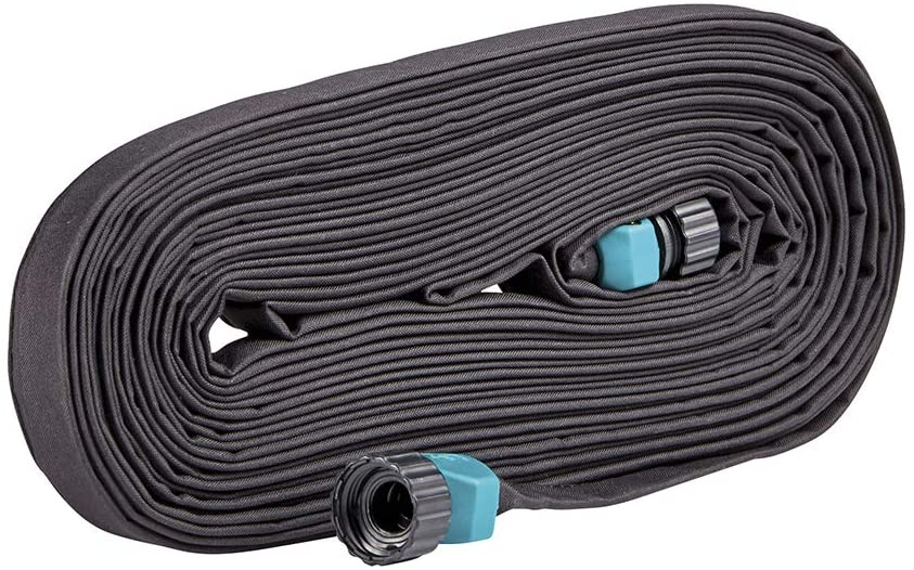 Gilmour Flat Weeper Soaker Hose