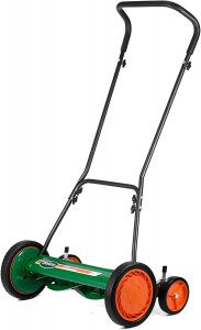 Best Lawn Mowers for Bermuda Grass Reviews 2021